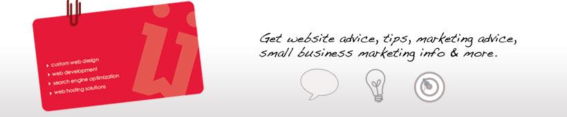 WEBii Blog
