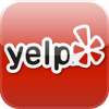 Yelp WEBii